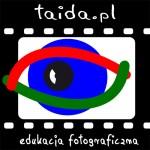 Kurs fotografii – Warszawa – Taida