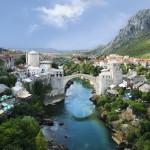 Fotowyprawa Bośnia i Hercegowina