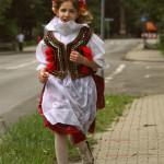 Fot. Weronika Banaszczyk