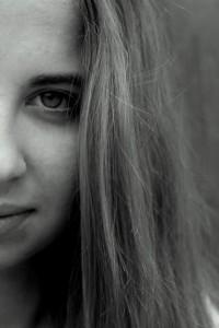 Fot. Alicja Pietkiewicz