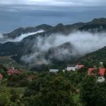 Bośnia, Umoljani