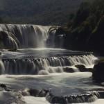 Bośnia, rzeka Una