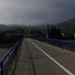 Bosnia, Kulen Vakuf