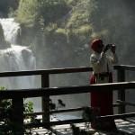 Bośnia, Park Narodowy Rzeki Uny