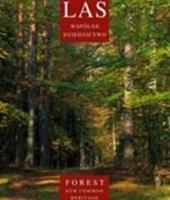 Las Wspólne Dziedzictwo