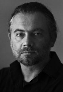 Maciej Jeziorek