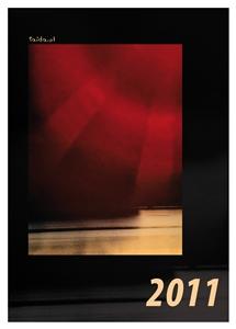 Kalendarz Firmowy 2011