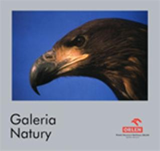Galeria Natury