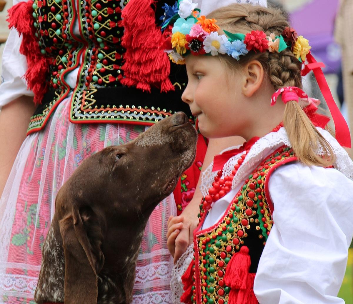 Fot. Beata Dziwulska