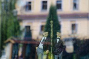 Fot. Małgorzata Marczuk