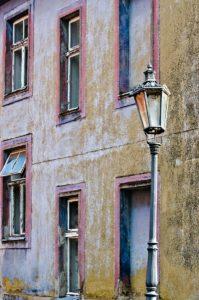 Warsztaty fotografii na Morawach