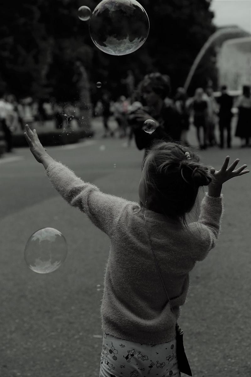 warsztaty fotografii dla młodzieży