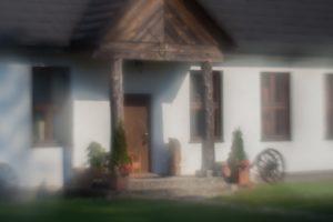 Warsztaty fotografii w Warblewie