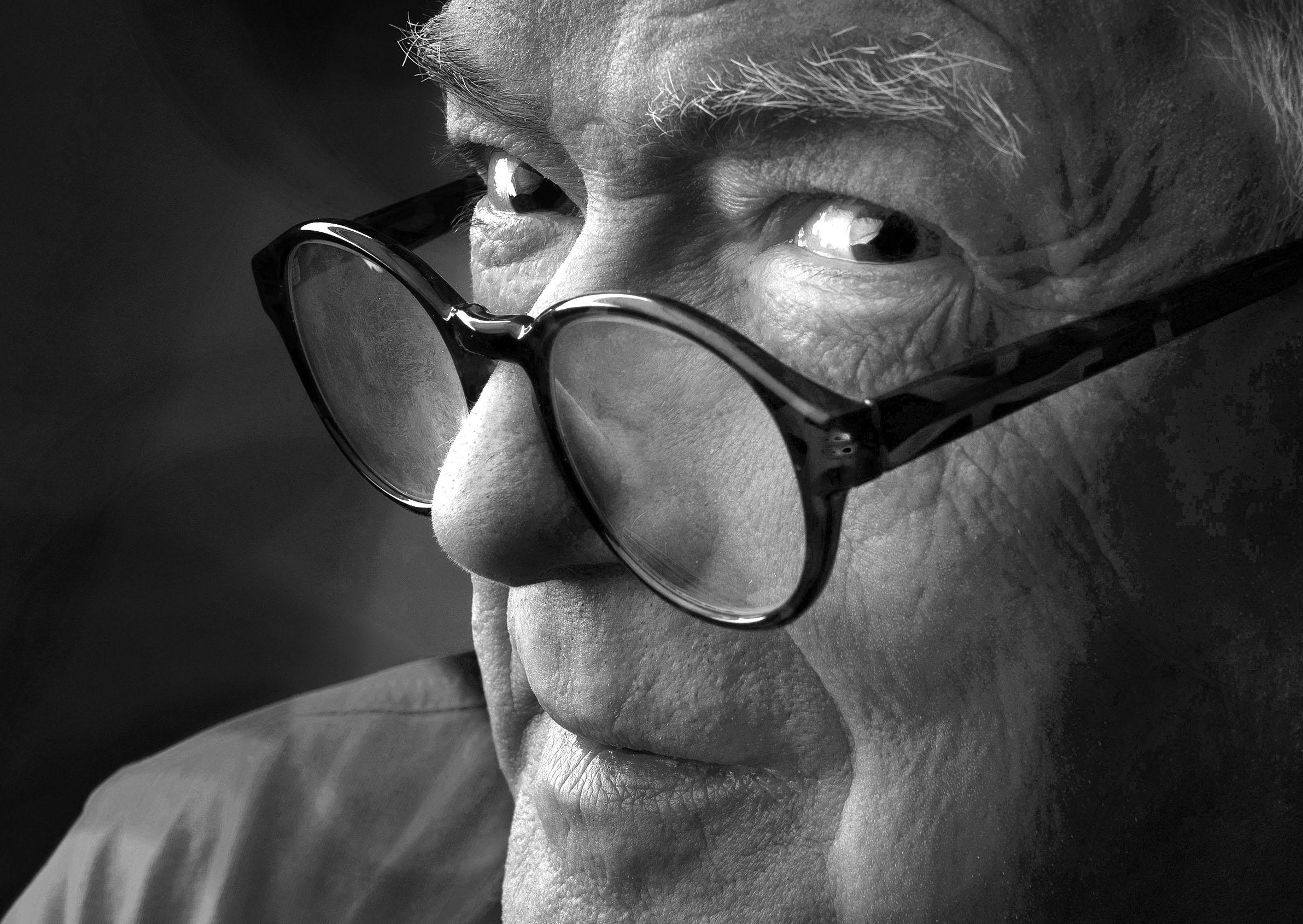 Zbigniew Furman