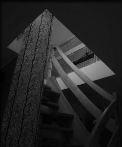 Kat. Architektura - 2. miejsce - Waldek Krowicki