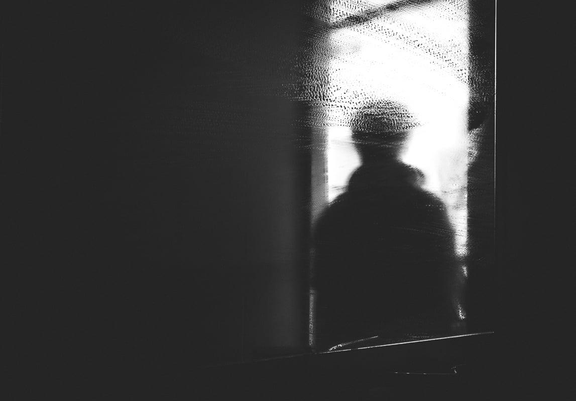 Kat. Ludzie - 3. miejsce - Jola Eliasz